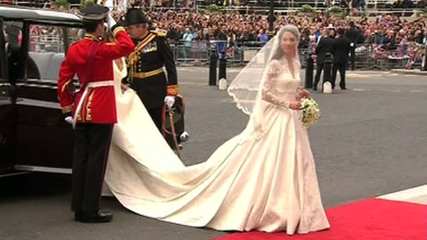 kates - Princess Kate Wedding Ring